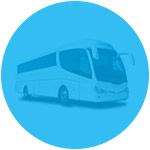 Psychotesty kierowców autobusów kat. D+E Poznań