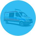 Psychotesty kierowców pojazdów uprzywilejowanych Poznań