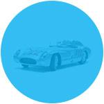Psychotesty kierowców wyścigowych irajdowych Poznań